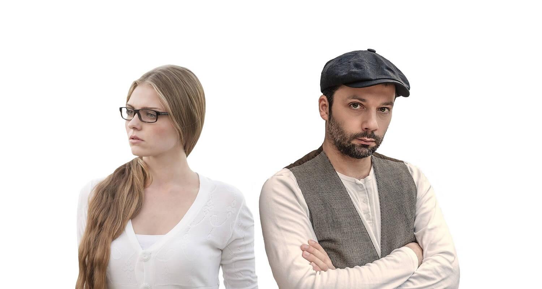 Co warto przemyśleć przed podjęciem decyzji o rozwodzie?