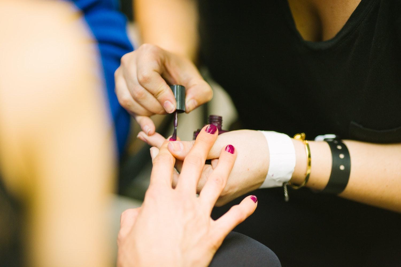 Ile kosztuje stylizacja paznokci?