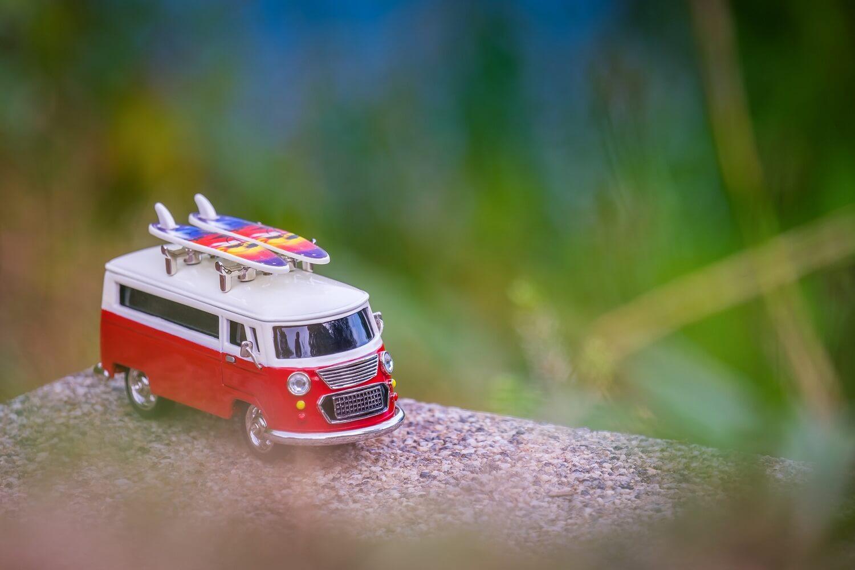 Oferta wynajmu busów - dużo propozycji