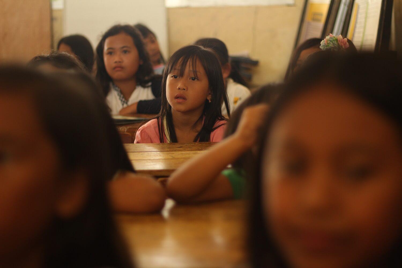 Co lepsze szkoła językowa czy korepetycje
