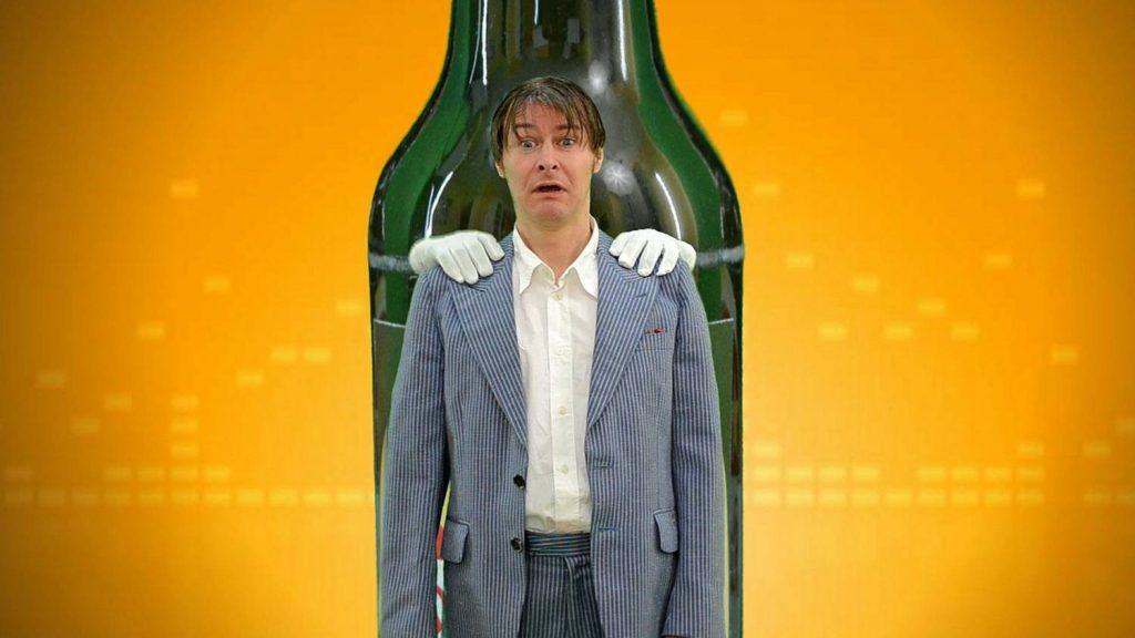 Jak rozpoznać uzależnienie od alkoholu?