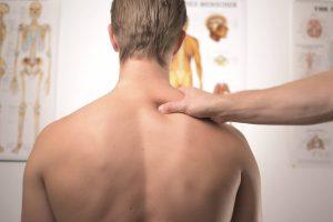 Co to jest ortopeda - co na ten temat wiedzieć warto?